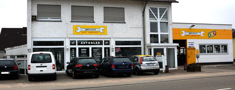 meider-autoservice-sinsheim-kfz-service