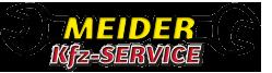 Meider KFZ-Service